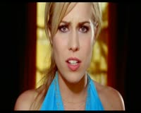 These Words_1 Video Clip