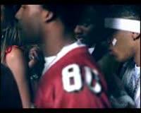 Hot In Here Video Clip