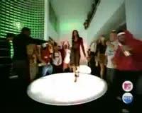 We Thuggin Video Clip