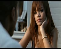 Unfaithful Video Clip