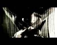 Amazing Klip ng Video
