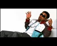 Bonafide Girl Video Clip