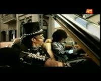 Undercova Funk (Give Up the Funk) Video Clip