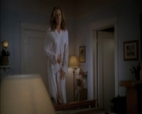 waptrick.com Felicity Huffman Desperate Housewives S07 E17