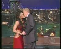 waptrick.com Janet Jackson The Late Showwith David Letterman 1