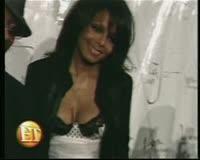 waptrick.com Janet Jackson Entertainment Tonight 1