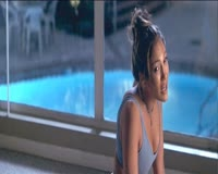 waptrick.com Jennifer Lopez Gigli 2