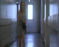 sarah polley nude
