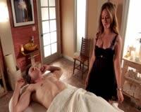 waptrick.com Jennifer Love Hewitt The Client List S02 E10 1