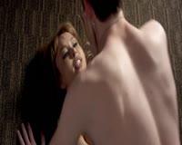 Rebekah Chaney  nackt