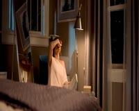 waptrick.com Jennifer Lopez The Boy Next Door Advance 1
