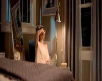 waptrick.com Jennifer Lopez The Boy Next Door 1
