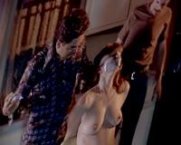 Manipuri naked nude sexy girl