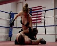 waptrick.com Jennifer Lopez - Shades of Blue - S01E01