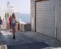 waptrick.com Dakota Johnson - A Bigger Splash - 3 - Dubbed