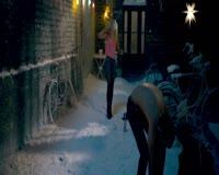 waptrick.com Felicity Jones - Collide