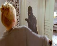 waptrick.com Mini Anden and Yvonne Strahovski- Chuck - S01E04 - 2