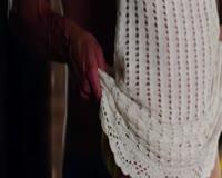 borwap.net Dakota Johnson - Fifty Shades Freed - Advance - 2