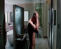 redwap.biz Dakota Johnson - Fifty Shades Freed - Advance - 4