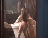 Borwapcom Ver Linda Fiorentino The Moderns 2 Video De Sexo