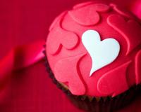 Zemra mbi tortë