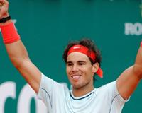 Best Rafel Nadal