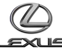 Lexus Symbol