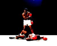 Muhammed Ali Beat