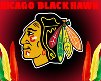 Blackhawks 01