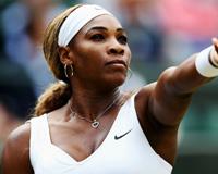 Serena Williams 01