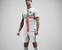 Cristiano Ronaldo Portugal Player