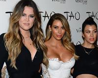 Kardashians Together