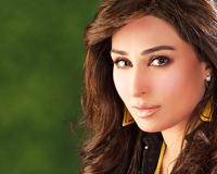 Reema Khan 01