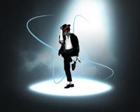 Michael Jackson Music Stuff