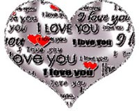 I love u dearly