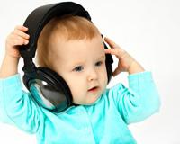 DJ Bebek