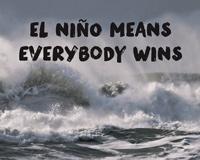 Semua orang Wins