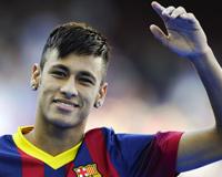 Neymar 03