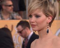 Jennifer Lawrence 05