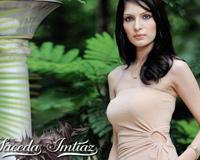 Saeeda Imtiaz 2
