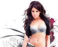 Veena Malik 1