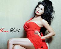 Veena Malik 2