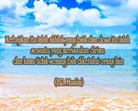 Hr Muslim 02