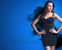 Michelle Keegan 03