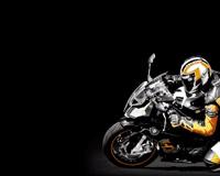 Motorcycle Longistics