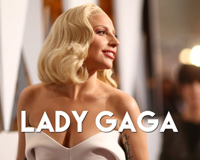 Lady Gaga Talks Kesha Support