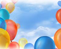 świętować życie