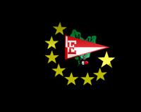 Estudiantes Logo