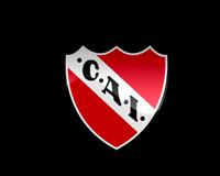 Independiente Logo