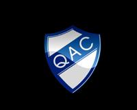 Quilmes Ac Logo